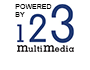 Powered by 123MULTIMEDIA